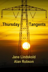 Thursday Tangents